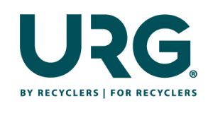 URG_1-color_teal-w-recycler-line.jpg