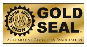 Auto-Recyclers-Association-logo[1]