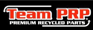Team-PRP-Logo[1]