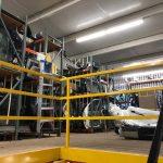facility-03-1-1280x960[1]