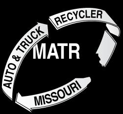 matra-logo